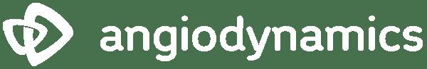 AngioDynamics logo